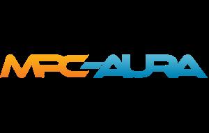 MPC -AURA logo edited