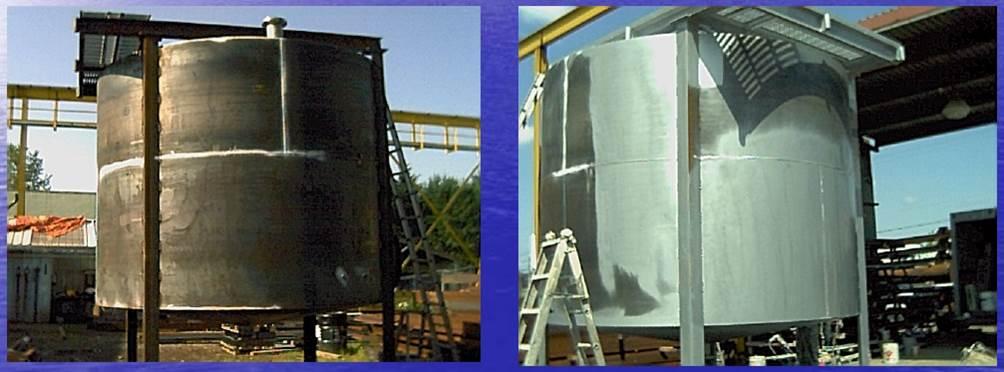 Ceramic Coatings Conserv Energy Group Llc