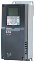 Variable Frequency Drive (2) 12-18-13