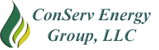 ConServ Energy Group, LLC