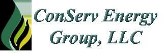 ConServ Energy Group, LLC