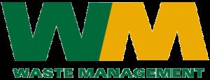 waste management logo edited